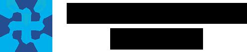 日本ハンガーボード株式会社